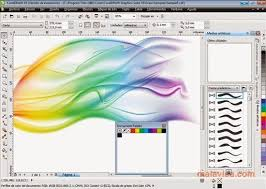 corel draw x7 on mac draw x6 free download full version with crack for mac