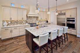 design interior of kitchen kitchen brilliant elegance kitchens and kitchen astonishing elegance