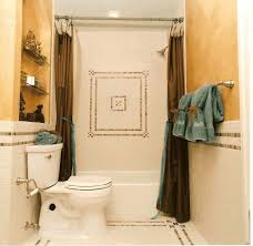 bathroom decorating ideas for small bathrooms bathrooms astonishing small bathroom decorating ideas photos