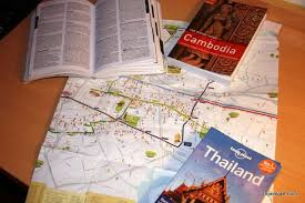 travel planning images 5 ways technology is changing travel planning tripologist jpg