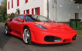 2007 f430 spider price used 2007 f430 for sale pricing features edmunds