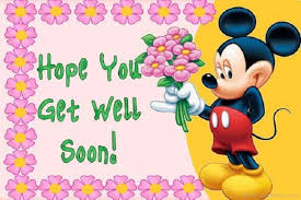 get well soon cards get well soon greeting cards
