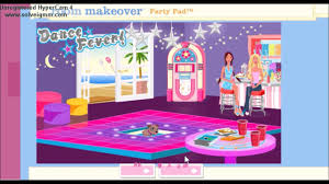 room makeover games online for adults doll house decoration