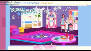 online bedroom makeover games hometutu com