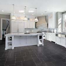 backsplash black kitchen floor tiles dark grey kitchen floor vinyl flooring ideas for kitchen google search remodel black floor tiles bq uk large