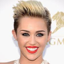 cool shaved hairstyles for women with short hair 2017 hairstyles
