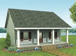 cozy cottage plans cozy cottageouse plansome terrific pictures plan style cosy