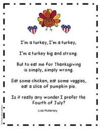 the legged turkey poem for rereading from
