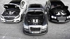 bentley ghost 2016 bentley flying spur 2016 image 101