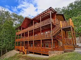 pigeon forge cabin mountain brook lodge 12 bedroom 12 bedroom