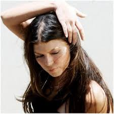 thinning hair in women on top of head great solutions to female pattern hair loss hair loss women to