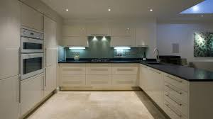 pr04 sw19 architect kitchen design u2013 qubed