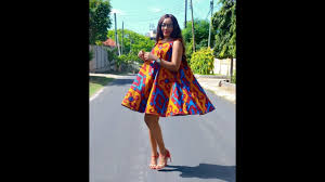 Maternity Clothes For Less Trendy Ankara Maternity Styles Dresses Gown For African Nigerian