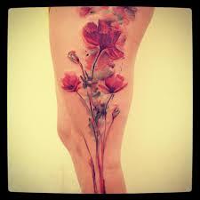 ondrash tattoo artist collater al