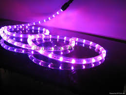 Rope Lights For Bedroom Outstanding Rope Lights For Bedroom Including Indirect Lighting Or