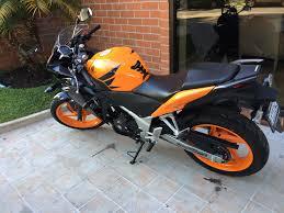 cheap honda cbr my clementine a honda cbr 250 r repsol cbr pinterest cbr