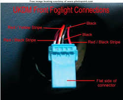 honda civic type r wiring diagram how to hid headlight and fog