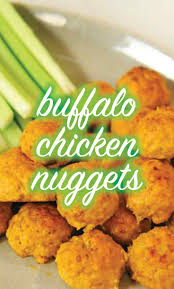 472 best our favorite chicken dinners images on pinterest