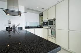 Kitchen Designers Edinburgh Kitchen Designers Edinburgh Bathroom Designers Livingston