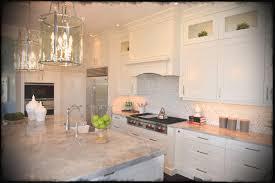 custom white kitchen cabinets kitchen old farmhouse kitchen cabinets painting kitchen cabinets