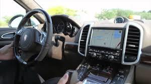 2011 Porsche Cayenne Turbo - 2011 porsche cayenne turbo tubi style exhaust youtube