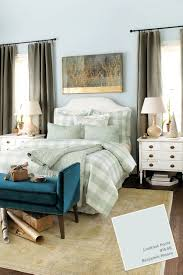 at the heart of the 12400 square foot space is the stores most paint colors from octdec ballard designs catalog how to ballards home design