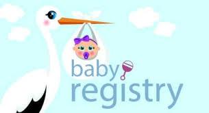 baby registry baby registry checklist parentsneed