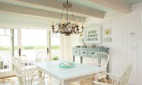 cottage kitchen tables modern interior design and kitchen table