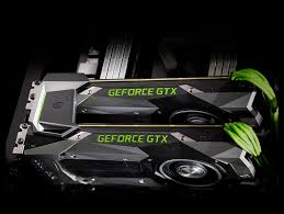 best gtx 1080 pc deals black friday introducing the geforce gtx 1080 gaming perfected geforce