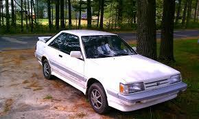 subaru because subaru pinterest subaru jdm and cars fine subaru classic cars gallery classic cars ideas boiq info