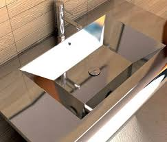 Modern Bathroom Sinks Contemporary Bathroom Vanities From Componendo Chic Bathroom