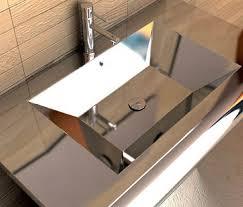 Modern Bathroom Sinks Contemporary Bathroom Vanities From Componendo Chic Bathroom