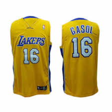 nba los angeles lakers jerseys free delivery nba los angeles