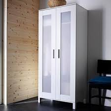 Armoire Closets White Armoire Closet Wardrobe Closet White Armoire