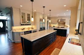 contemporary kitchen island designs modern kitchen island for sale u2014 the clayton design easy modern