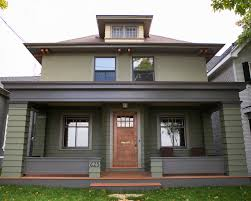 historic bungalow porch restoration wins historic preservation award