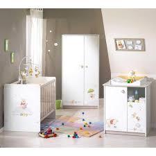 chambre bébé fille pas cher chambre de bb 27392 enchanteur deco chambre bebe fille pas cher avec