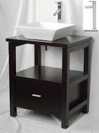 lowes bathroom vanity and sink bathroom lowes bathroom vanity sinks fine on inside vanities at to