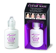 fungus treatment beautypage nail u0026 beauty supply wholesale and