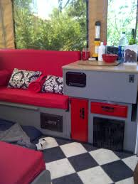 Pop Up Camper Interior Ideas by Show Posts Mikef Pop It My Future Pop Up Camper Pinterest