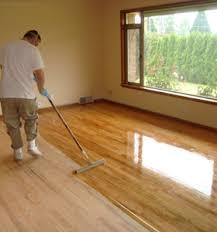 hardwood flooring refinishing i seattle wa i bellevue hardwood