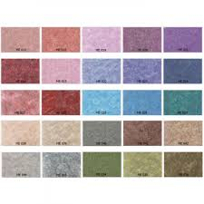 paint momento elegant special effect paint textured series 1l