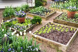Garden Setup Ideas Set Up A Vegetable Garden Small Vegetable Garden Ideas More Set Up