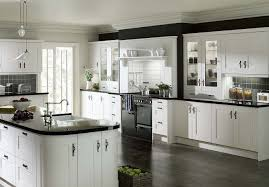 yorkshire trade kitchens u0026 bedrooms rotherham sheffield trade