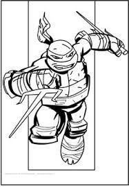 teenage mutant ninja turtle coloring ninja turtle coloring