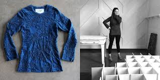 anna maria horner alabama studio sewing patterns alabama chanin