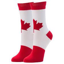 halloween socks jyinstyle women classic cotton crew dress socks at amazon women u0027s