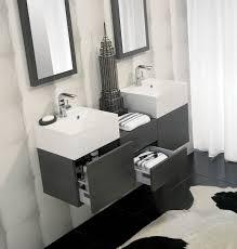 26 best bauhaus images on pinterest bathroom furniture bathroom
