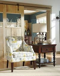 Best Family Room Images On Pinterest Accent Chairs Family - Family room chairs