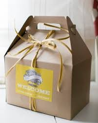 wedding gift cost best 25 hotel welcome bags ideas on welcome gifts for